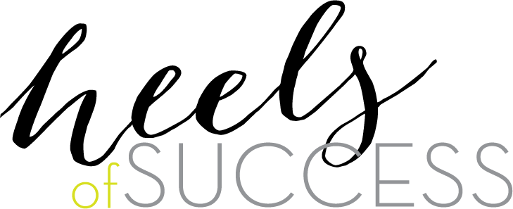 Heels of Success